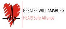 Heartsafe Link Picture1
