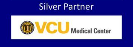 Left Banner - VCU